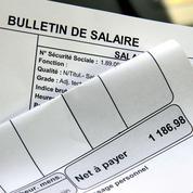 L'embellie sur les impayés de salaire facilite la baisse de cotisation prévue
