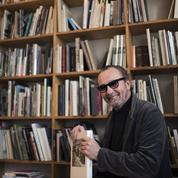 Paolo Roversi, toute une vie de poésie