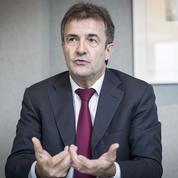 Crédit agricole cherche à se renforcer en Italie