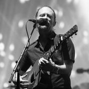 Roger Waters, Ken Loach... appellent Radiohead à annuler son concert en Israël