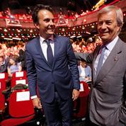 Les actionnaires de Vivendi approuvent la vision de Bolloré