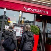 Après Quick, Groupe Bertrand avale Hippopotamus
