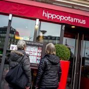 Groupe Bertrand rachète Hippopotamus
