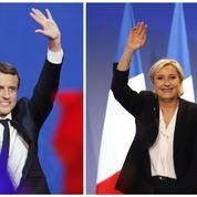 Le Pen-Macron : vers une inévitable crise de régime