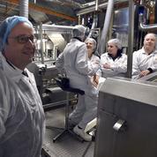 Chômage: les derniers chiffres du quinquennat Hollande connus ce soir