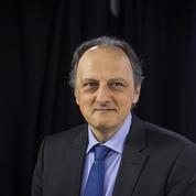 Bernard Sananès: «Le risque pour la droite, c'est la démobilisation et la division»