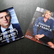 Mathieu Bock-Côté : Macron-Le Pen, l'amorce d'une recomposition ?