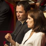 Après la Berezina Hamon, le PS redoute le pire pour les législatives