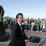 Paris sportifs : Barton écope d'une suspension de 18 mois et annonce «sa retraite anticipée»