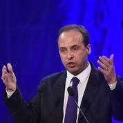 Lagarde demande à LR de sévir contre Sens commun et Boutin