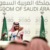 Aramco, numéro un mondial du pétrole, prépare l'entrée en Bourse du siècle