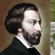 Que savez-vous d'Alfred de Musset ?