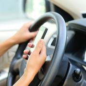 Les outils d'aide à la conduite visés par une interdiction partielle