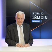 Comment l'ISF pénalise l'actionnariat en France