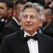 Polanski à Cannes : début d'un festival de polémiques?
