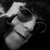 Gorillaz publie son album le plus Humanz et le plus bordélique