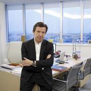 TF1 a redressé ses comptes au premier trimestre