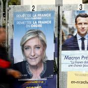 Guillaume Roquette : «Macron-Le Pen, le tiède et la dangereuse»