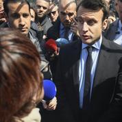 Whirlpool : la Pologne s'insurge contre les menaces de sanctions de Macron