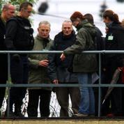 Montigny-lès-Metz : les trois premières semaines du procès de Francis Heaulme