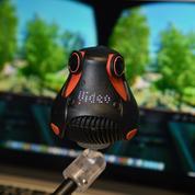 La caméra à 360°, le nouvel incontournable du divertissement