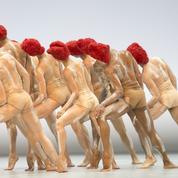 Les ballets de Monte-Carlo à l'heure de l'étrangeté