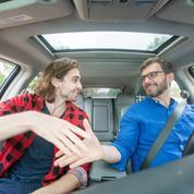 BlaBlaCar s'attaque aux trajets quotidiens entre domicile et travail