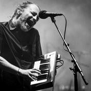 Radiohead sort une nouvelle version de «Ok Computer» pour ses 20 ans