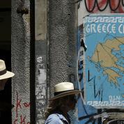 Athènes et ses créanciers trouvent un accord