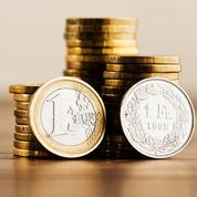 Projet Le Pen : pourquoi la cohabitation du franc avec l'euro est dénuée de sens