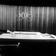 10 mai 1974 : le débat télévisé Giscard - Mitterrand, point d'orgue de l'entre-deux-tours