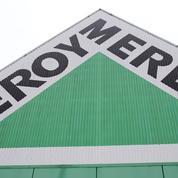Étiquetage non conforme: Leroy Merlin évite une amende de 2 milliards d'euros