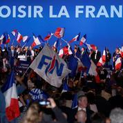 Le projet économique du FN ne fonctionne qu'en rompant avec l'Europe