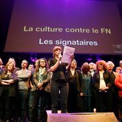 #StopFN7mai : une soirée contre Le Pen mais pas pour Macron