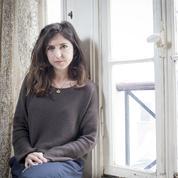 Leila Seurat :«Le Hamas cherche à s'imposer comme interlocuteur»