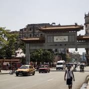 Les nouvelles ambitions de la Chine à Cuba