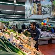 Gamm vert accélère sa mue pour résister à la guerre des prix