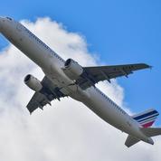 Air France : fin des négociations entre la direction et les pilotes