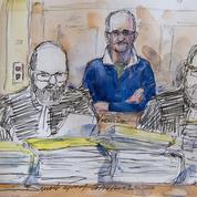 Procès Heaulme: le témoin-clé qui a orienté l'enquête vers Patrick Dils