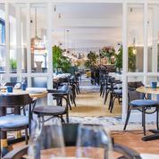 Les restaurants gastronomiques à l'épreuve de la présidentielle