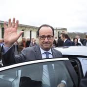 Cinq conseils à François Hollande pour réussir son départ à la retraite