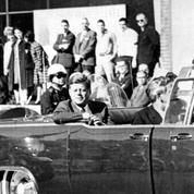 Donald Trump déclassifiera-t-il les documents de l'affaire JFK?