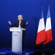 Hakim El Karoui : «Face à Marine Le Pen, la bonne conscience ne suffit pas»