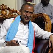 RDC : les évêques congolais réclament le retour de l'opposant Moïse Katumbi