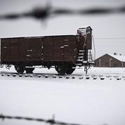 En Allemagne, le vaste recensement des milliers de handicapés victimes des nazis