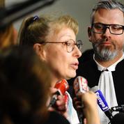Procès Heaulme: Patrick Dils continue d'occuper les débats