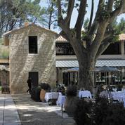 Restaurant La Table: un parcours séduisant