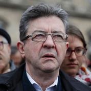 Les électeurs de Mélenchon divisés avant le second tour