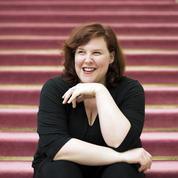 Tous à l'Opéra ! ,dix ans de popularisation de l'art lyrique