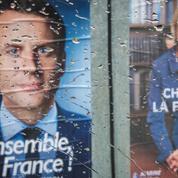 Macron-Le Pen : la grande clarification idéologique